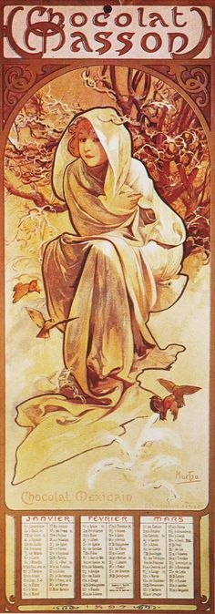 Alphonse Mucha Art 94.jpg