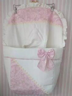 Bassinet, Bed, Furniture, Home Decor, Crib, Decoration Home, Room Decor, Home Furniture, Cots