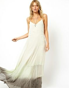 Discover the latest fashion trends with ASOS. Shop the new collection of clothing, footwear, accessories, beauty products and more. Order today from ASOS. Grad Dresses, White Maxi Dresses, Cute Dresses, Casual Dresses, Summer Dresses, Summer Maxi, Party Dresses, Wedding Dresses, Boho Outfits