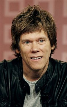 """kevin bacon  back when he played tim werner on """"guiding"""