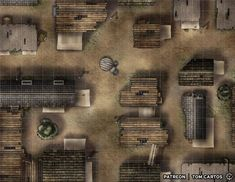 Fantasy Town, Fantasy Map, Cthulhu, Dungeon Maps, Dungeon Tiles, Steampunk City, Pathfinder Maps, Sci Fi Rpg, Fantasy Concept Art