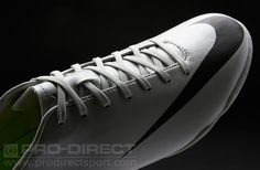 716f10b413ed Nike Mercurial Victory Indoor Trainers. Bust away with speed leaving the  defence for dead,