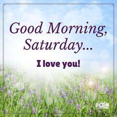 via @kimgarst  Don't you just love Saturdays?  http://ift.tt/1H6hyQe  Facebook/smpsocialmediamarketing  @smpsocialmedia