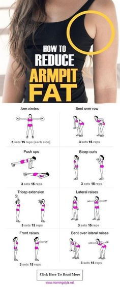 Lose Armpit Fat, Lose Belly Fat, Lose Fat, Lose Arm Fat Fast, Fitness Workouts, Fitness Diet, Male Workouts, Squats Fitness, Fitness Games