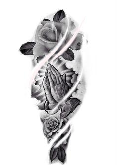 Arm Tattoos Drawing, Half Sleeve Tattoos Drawings, Forarm Tattoos, Forearm Sleeve Tattoos, Full Sleeve Tattoos, Sleeve Tattoos For Women, Tattoo Sleeve Designs, Leg Tattoos, Body Art Tattoos