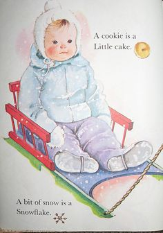 Love Wilkins illustrations.....and a little cake : )