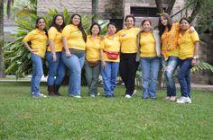 Día Veintitrés, al Servicio de Dios, con mis hermanos de Cristo Centro