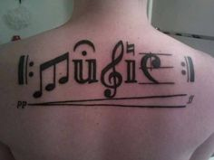 music-notes-tattoos-for-girls-on-wrist-314.jpg (500×375)
