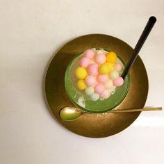 湿度98%の京都。シュワルとスッキリなさりにお立ち寄りください。#kyoto #creamsoda #cafe #lue(Notta Cafe)ノッタカフェ (NOTTA CAFE)
