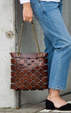 Leather shoulder bag for women Top handle bag Shoulder bag Tote . - Leather Shoulder Bag for Women Top Handle Bag Shoulder Bag Tote image 3 – - Cheap Purses, Cheap Handbags, Luxury Handbags, Tote Handbags, Purses And Handbags, Cheap Bags, Pink Purses, Celine Handbags, Luxury Purses