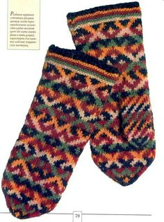 View album on Yandex. Knitting Accessories, Mittens, Knitting Patterns, Gloves, Wall Photos, Albums, Community, Books, Picasa