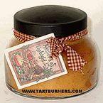 Keepers of the Light Mama Jar 22 Oz. Candles, Papa Jars, Baby Jar & More.