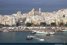Cádiz  España, (28 julio 1966)