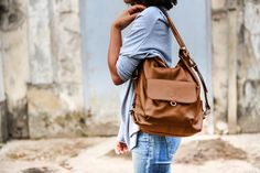 Handbags – Handbag,Rucksack – a unique product by LaBorsetta on DaWanda