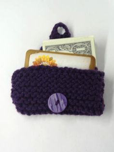 iPhone Cover Card Holder   $10.00  buy any 3 items from toppytoppy, use coupon code  BUYME3 and get	 25% off