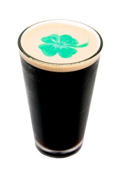 The 10 Best Irish Toasts for St. Patrick's Day  Read More http://www.bonappetit.com/blogsandforums/blogs/badaily/2010/03/the-10-best-irish-toasts.html#ixzz1UjaYLU2H