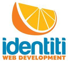 Website Design & Development - SEO - PPC Works