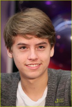cole sprouse dating 2011 nba