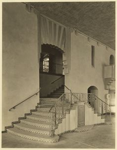 Welcome to the Web site of the Register of the GRAND CENTRAL AIR TERMINAL, Glendale, CA Welcome To The Web, California