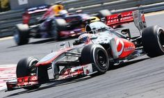 Jenson Button and the rest of Formula One will be back this weekend in Belgium after a three-week break. F1 Friday Shell Belgian Grand Prix , P2, 8 a.m.  Saturday F1 Shell Belgian Grand Prix, Practice (Encore), 1 a.m. F1 Shell Belgian Grand Prix, Qualifying (Live), NBC Sports Live Extra (online), 8 a.m. F1 Shell Belgian Grand Prix, Qualifying, (Taped), 12:30 p.m.  Sunday F1 Shell Belgian Grand Prix, Qualifying (Encore), 1 a.m. F1 Shell Belgian, Grand Prix, (Live), 7:30 a.m. F1 Extra, 10 a.m.