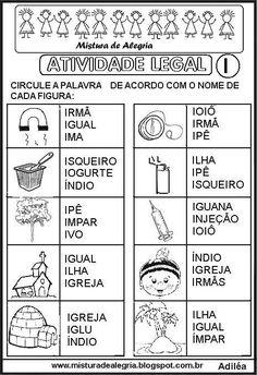 sequencia-alfabetica-atividade-legal-alfabetizacao-I-imprimir-colorir.JPG (464×677)