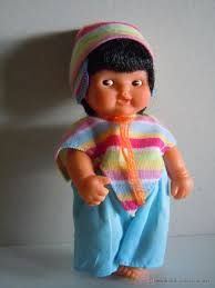 Barriguitas Perú Dolls, Face, Childhood, Doll, Faces, Baby, Girl Dolls, Facial, Baby Dolls