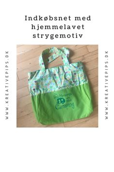Hjemmelavet mors dags gave - Silhouettes, Lunch Box, Camping, Organization, Bags, Campsite, Getting Organized, Handbags, Organisation