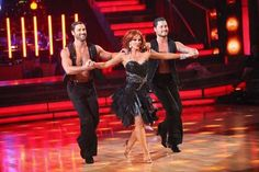 Dancing With The Stars: Time for Trios on Monday, 8 p.m. ET | Communities Digital News