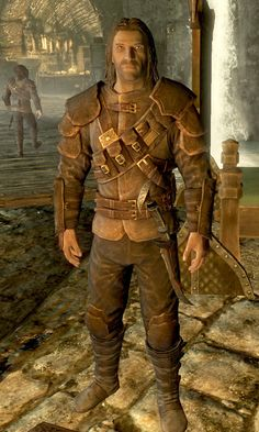Durant - Captain of Black Shield NW district in Sarastaaval Mercer Frey, Eso Skyrim, Elder Scrolls Wiki, Dark Brotherhood, Broken Promises, How To Apologize, Someone Like You, How To Make Shorts, Staying Alive