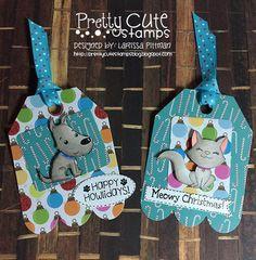 Pretty-Cute-Stamps-November-2015-Release-by-Larissa-Pittman