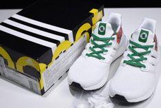 fe83fd3d48808 Men s adidas Ultra Boost 4.0 D11