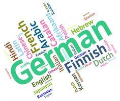 Úspešne som absolvovala kurz nemčiny - bratislava http://www.bilingvi.sk/-kurzy-dospeli