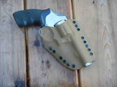 Let's start a homemade holster pic/tip/questions thread - AR15.Com Archive
