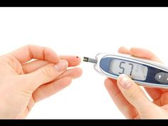 Você sabia que é possível controlar, de verdade, a sua diabetes somente através da alimentação? Site de vídeos sobre diabetes.
