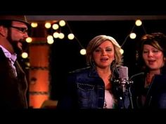 ▶ The Isaacs - If That Isn't Love (new) 2013 - YouTube