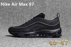 Forme élégante 100% Authentique Nike Air Max 2013 KPU Homme