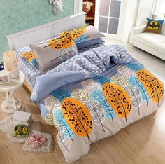 US $26.96 New with tags in Home & Garden, Bedding, Duvet Covers & Sets