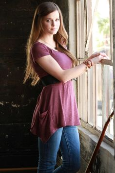 Tiffany Alvord Photo Shoot | Tiffany Alvord - Kelsey Edwards PhotoShoots 2011 | Photo 8 | Celebrity ...