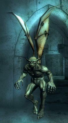 Skyrim, Elder Scrolls Lore, Oblivion, Fictional Characters, Fantasy Characters