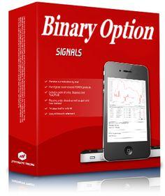 Торговые сигналы для бинарных опционов. Хотите быстро находить инструменты, по которым можно получить прибыль прямо сейчас? Используйте Торговые сигналы для бинарных опционов.