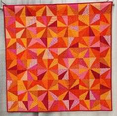IMG_3516 by Undercover Crafter, via Flickr