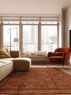 Warm Tone Interior Design A Design Guide With 3 Examples Warm Tone Interior Design A Design Guide With 3 Examples Erin McGrew emacmcgrew Casa de Mis Sue os Warm Tone Interior nbsp hellip Room designs warm Home Design Living Room, My Living Room, Living Room Decor, Small Living, Modern Living, Interior Design Guide, Warm Home Decor, Bedroom Red, Living Room Accents