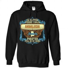 Born in ANDALUSIA-ALABAMA H01 - #american eagle hoodie #cropped hoodie. SIMILAR ITEMS => https://www.sunfrog.com/States/Born-in-ANDALUSIA-ALABAMA-H01-4373-Black-Hoodie.html?68278