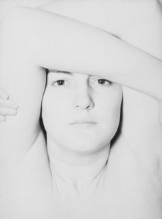 Harry Callahan (American, 1912– 1999)   Eleanor, Chicago   1947, printed later   Gelatin silver print     Purchase with funds from the H. B. and Doris Massey Charitable Trust, Dr. Robert L. and Lucinda W. Bunnen, Collections Council Acquisition Fund, Jackson Fine Art, Powell, Goldstein, Frazer and Murphy, Jane and Clay Jackson, Beverly and John Baker, Roni and Sid Funk, Gloria and Paul Sternberg, and Jeffery L. Wigbels   1997.7