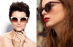 Óculos de Sol da Ui! Gafas;