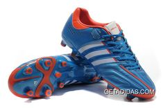 on sale ffa70 3d024 Undoubtedly Selection Super 2012 2013 Easy Travel 11Pro TRX FG MiCoach  Compatible Blu New Casual Adidas Adipure TopDeals, Price   105.04 - Adidas  Shoes ...