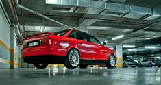 audi_80_quattro_competition