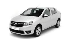 Looking for a rental car in Bacau Airport? Save time to find a car hire in Bacau Airport, George Enescu (BCM). By using our services, you will have the opportunity to get the best price from car rental companies in Bacau Airport, Romania. Dacia Logan, Suv 4x4, Car Rental Company, Audi A5, Ford Focus, Car Ins, Peugeot, Nissan, Opportunity