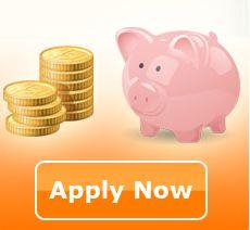 Easy Monetary Helps Sans Complicated Procedures