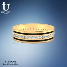 View our collection of stunning diamond bands!! Shop Now: http://goo.gl/cNaHLV  #GoldBand #diamondband #Bands